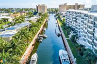 3051 NE 48th St, #509, Fort Lauderdale, FL 33308