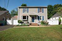 20 Ramapo Rd, Cranford Township, NJ 07016