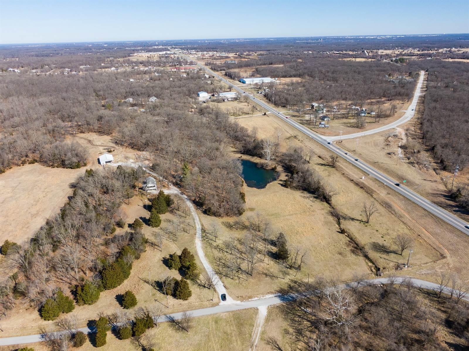 4900 Fisher Drive, Joplin, MO 64804