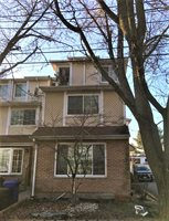 6 Nugent Ct, Staten Island, NY 10306