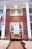 124 North Whistler Avenue, #B1, Freeport, IL 61032