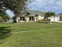 280 SW Tulip Boulevard, Port Saint Lucie, FL 34953