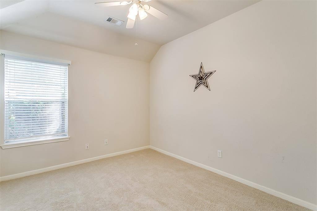 7910 Albany Drive, Rowlett, TX 75089