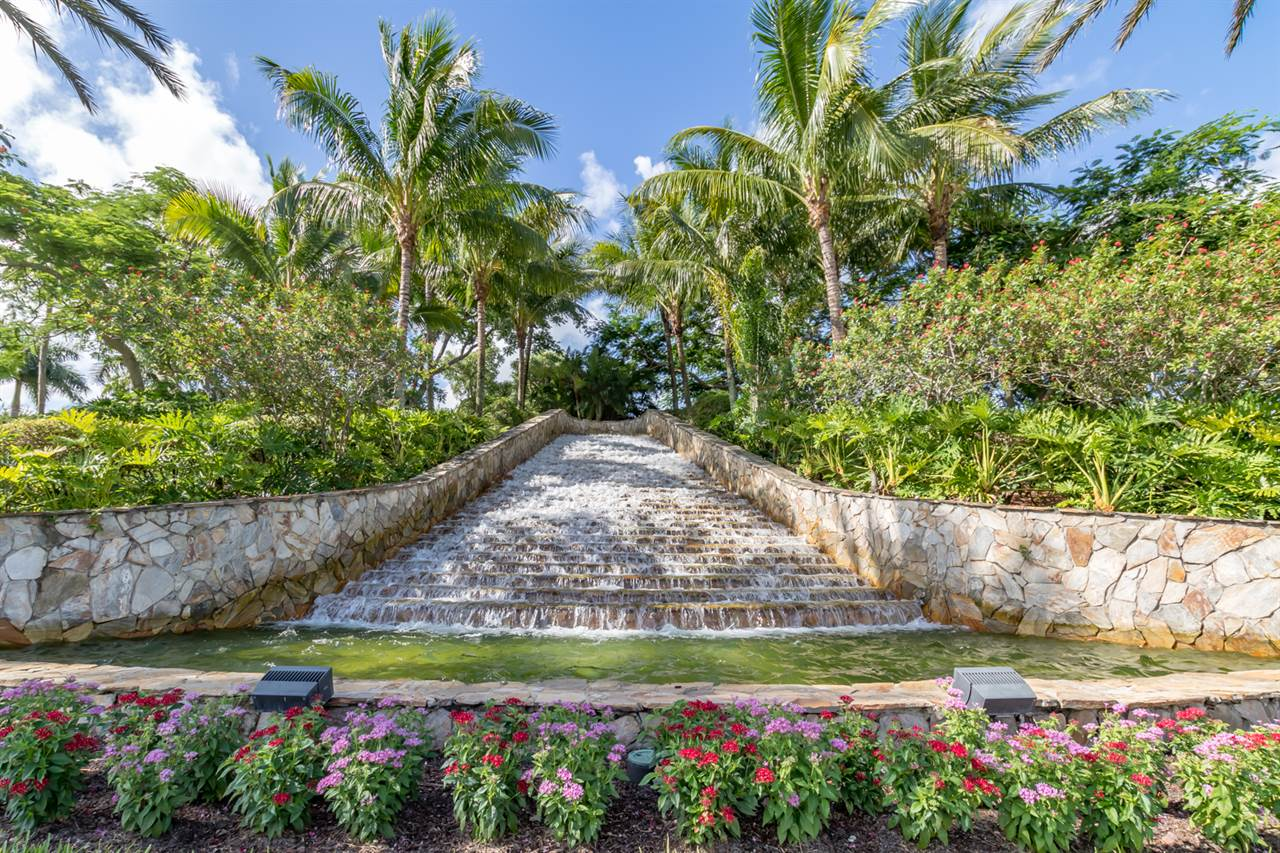 4461 Mariners Cove Drive, Wellington, FL 33449