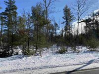 28.2 Acres COUNTY ROAD D, Wisconsin Rapids, WI 54495