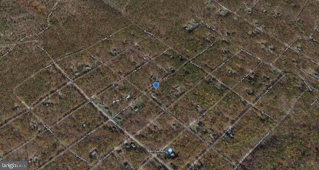 Lot 17 Opossum Trl, Winchester, VA 22602