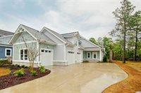 2570 Lavender Ln., Myrtle Beach, SC 29579
