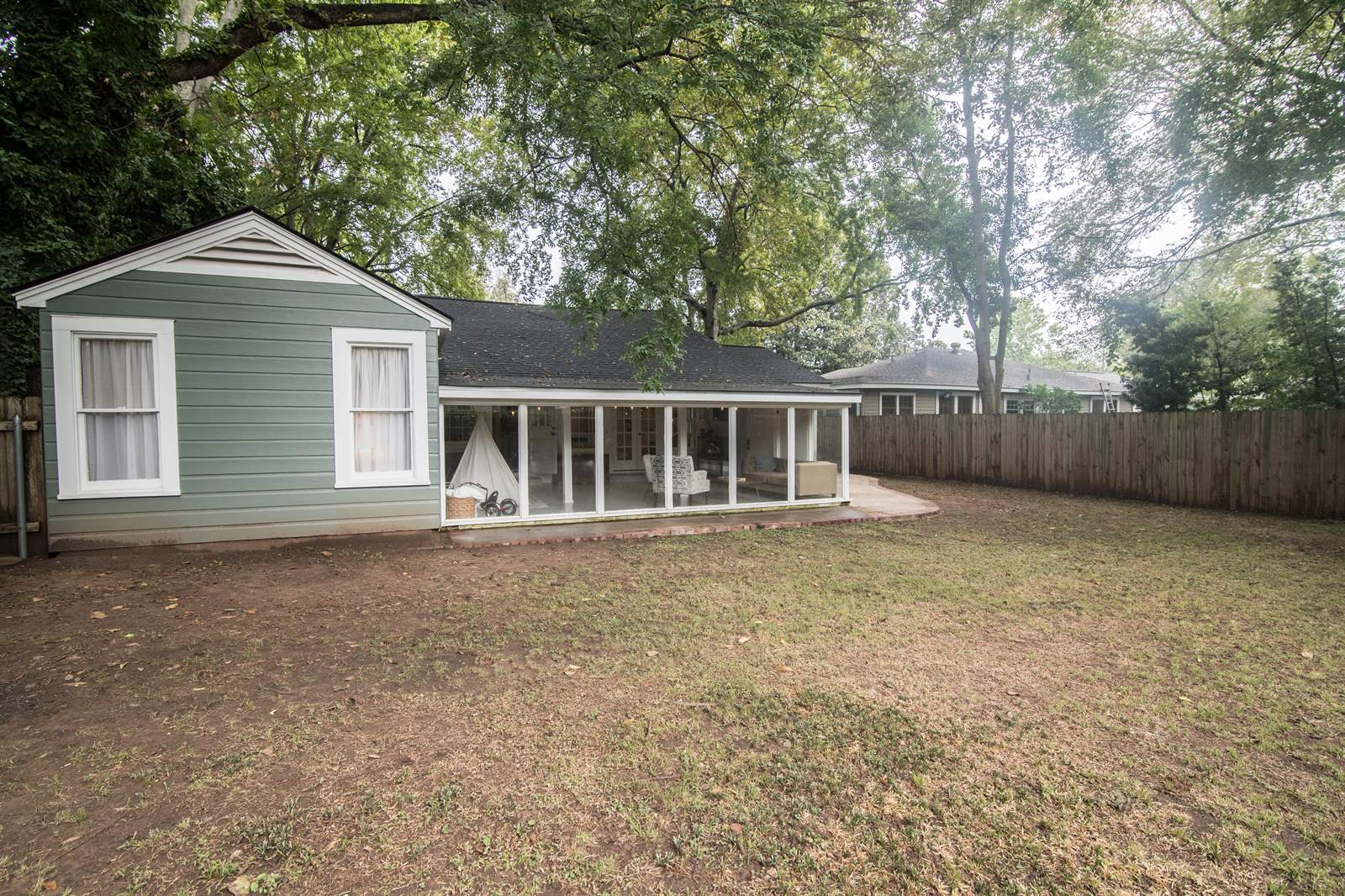 491 Albert, Shreveport, LA 71105