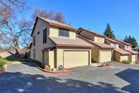 1675 Vernon Street, #32, Roseville, CA 95678