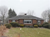 110 Mayfield Ave, Butler, PA 16001