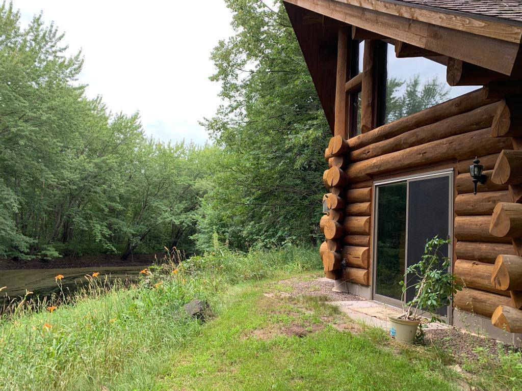 74080 County Highway 61, Willow River, MN 55795