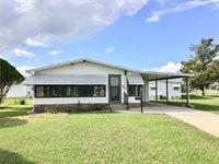 801 Truman Avenue, Lady Lake, FL 32159
