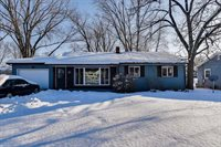 186 E. Lincoln St., Oregon, WI 53575
