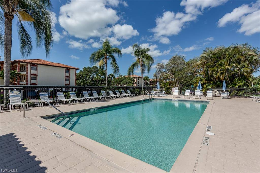 12661 Kelly Sands WAY 119, Fort Myers, FL 33908