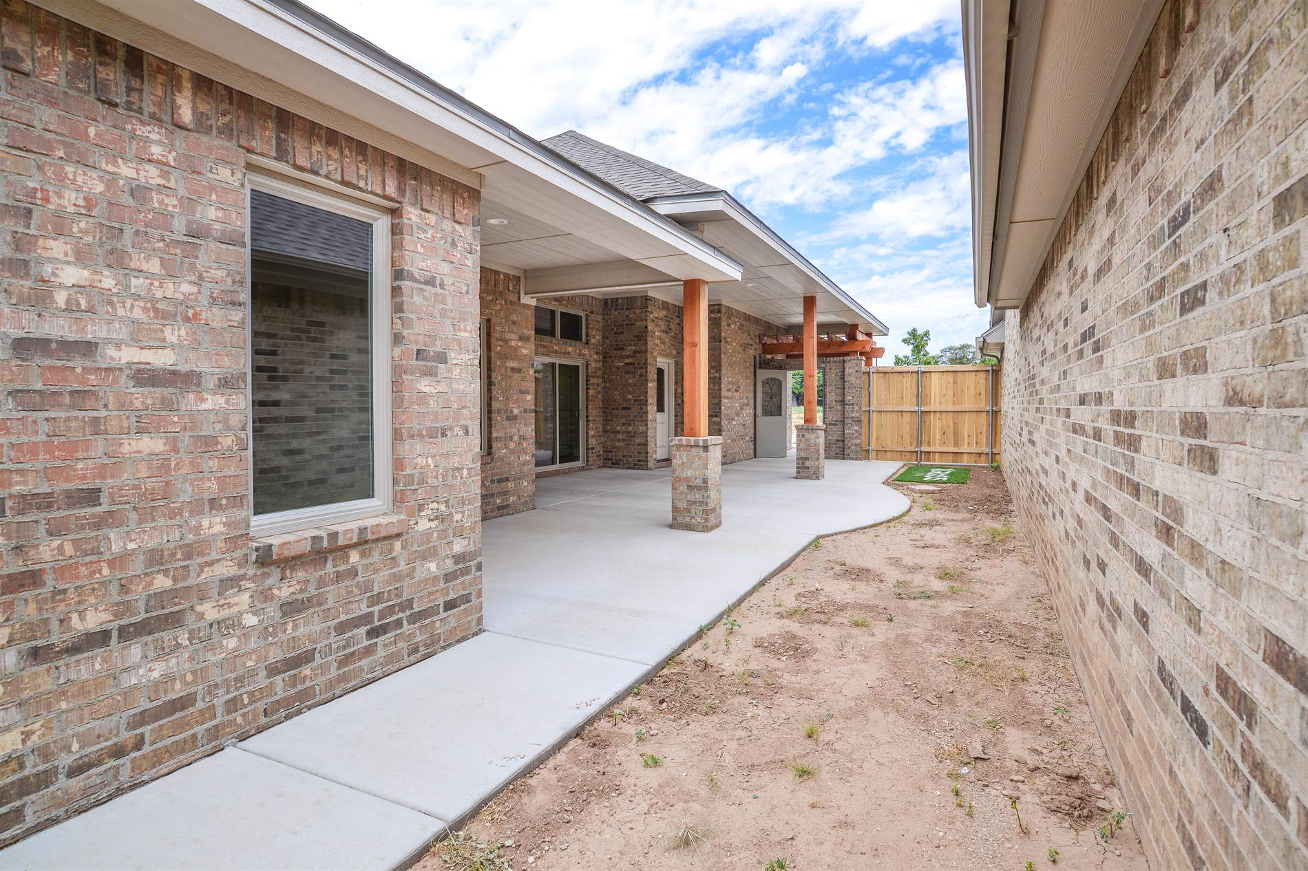 3805 59th Street, Lubbock, TX 79413