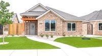 3805 59th Street, Lubbock, TX 79413