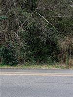 476 Yadkin Road, Southern Pines, NC 28387
