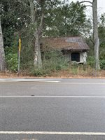 450 Yadkin Road, Southern Pines, NC 28387