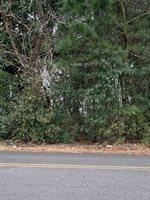 468 Yadkin Road, Southern Pines, NC 28387