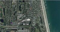0 Palm Way, Jacksonville Beach, FL 32250