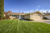 1317 Susan Circle, Roseville, CA 95661