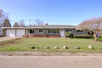 1485 25th St NE, Salem, OR 97301