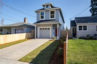 8270 N Foss Ave., Portland, OR 97203