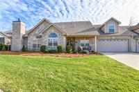 1427 Cawdor Lane, Kernersville, NC 27284