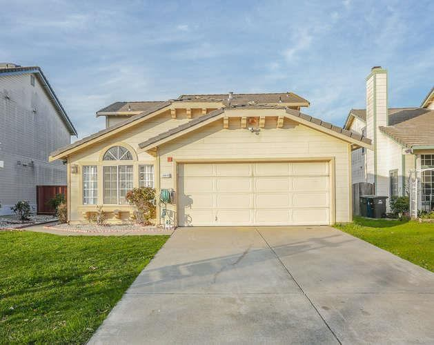 30643 Carr WAY, Union City, CA 94587