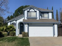 4268 Merced Cir, Antioch, CA 94531