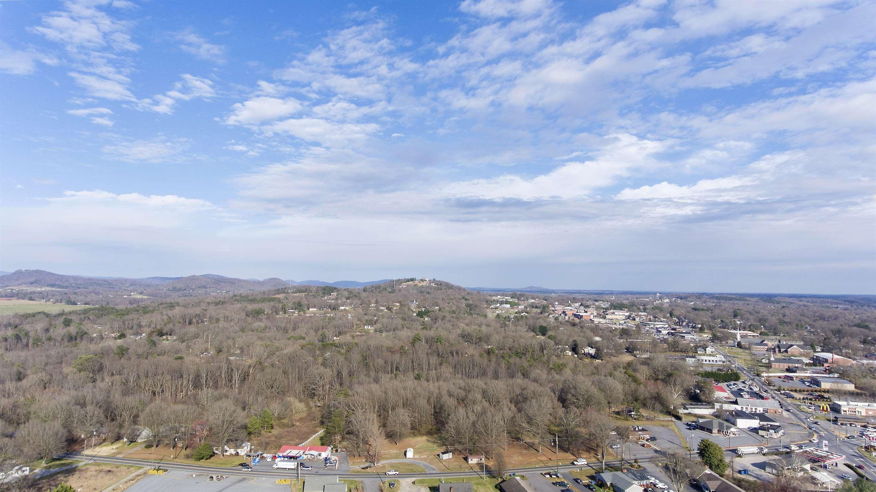 153 NC 16, Taylorsville, NC 28618