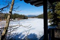 31076 N Watkins Ln, Spirit Lake, ID 83869