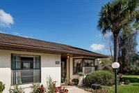 434 Homewood Ave Unit 008G, Debary, FL 32713