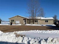 6918 Knowledge Avenue, Rudolph, WI 54475