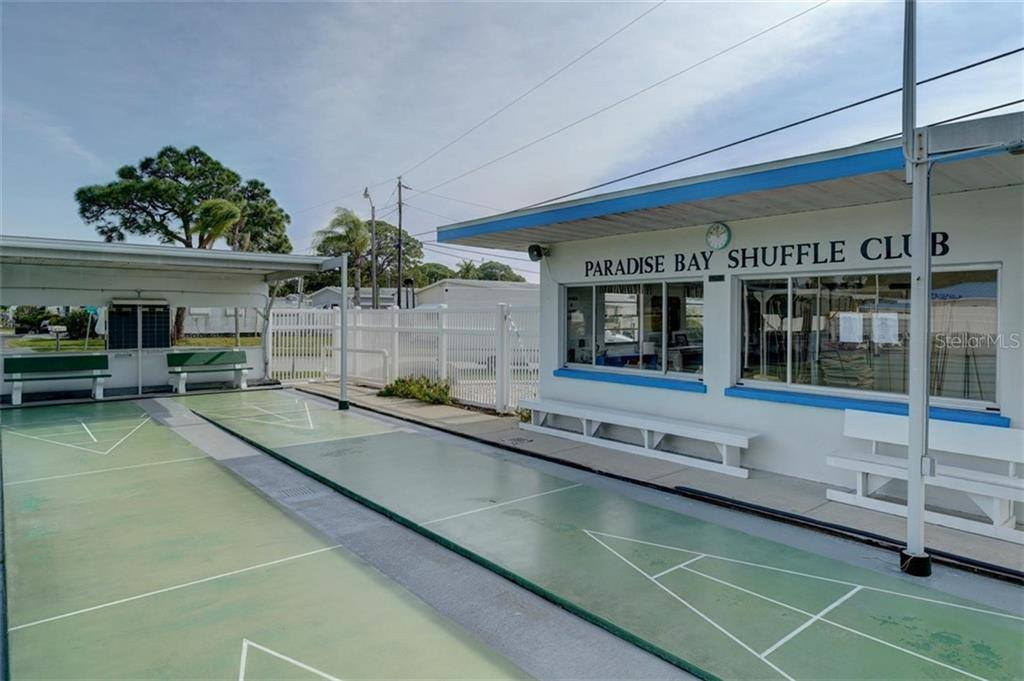 10315 Cortez Road West, #11D, Bradenton, FL 34210