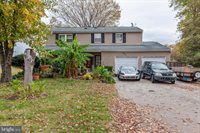 7451 Oakland Mills Road, Columbia, MD 21046