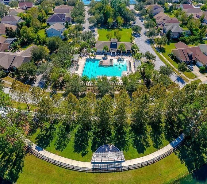 122 Ridgeway Boulevard, Deland, FL 32724