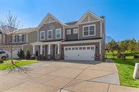 203 Blossom Ridge Drive, Mooresville, NC 28115