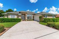 5818 NW Burney Street, Port Saint Lucie, FL 34986