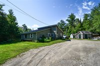 7 Burnham Drive, Plymouth, ME 04969