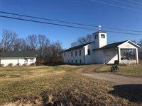 10926 State Route 762, Lockbourne, OH 43137
