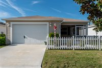 2620 Everwood, The Villages, FL 32162