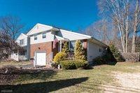 38 Lenox Ave, Green Brook Township, NJ 08812