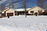 5020 Prairie View Drive, Wisconsin Rapids, WI 54494