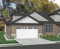 19005 Bryan Court, Mokena, IL 60448