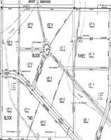 Lot 3, Whitman Rd., North Pole, AK 99705