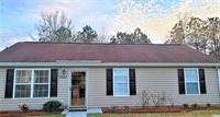 8123 Shady Grove Rd., Myrtle Beach, SC 29588