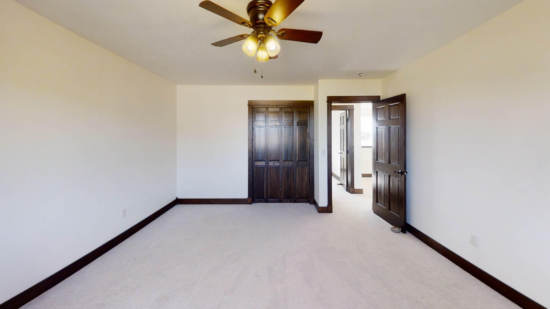 339 Heights Circle, Bozeman, MT 59718