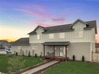 339 Heights Circle, Bozeman, MT 59718