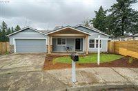 12412 SE Cora St, Portland, OR 97236